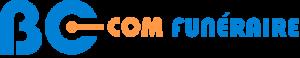 bccom-funeraire.com